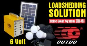 2018-12-20_Outdo_Solar_Battery_FB6V_6V