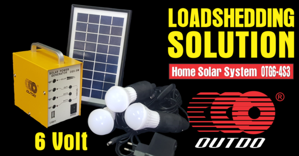2018-12-20_Outdo_Solar_Battery_FB6V_6V