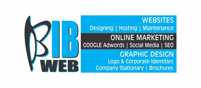 IB Web