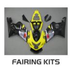 Fairing Kits