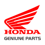 HONDA CBR150 parts