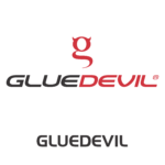 Gluedevil