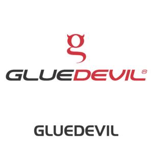 Gluedevil