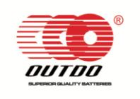 outdo-logo